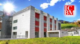 Istituto Clinico Beato Matteo Pronto Soccorso
