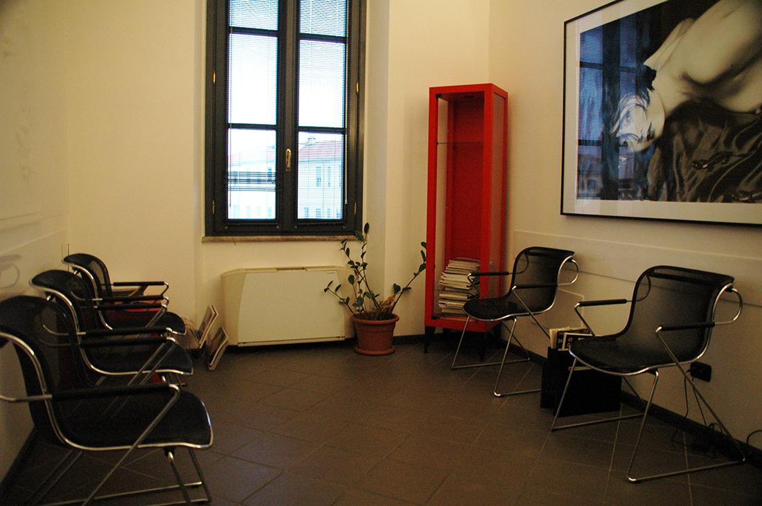 Studio medico dottor Gallotti 8