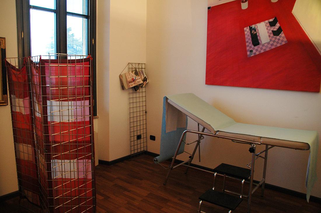 Studio medico dottor Gallotti 5