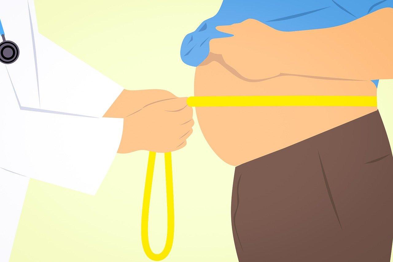 Studio medico Gallotti - obesità