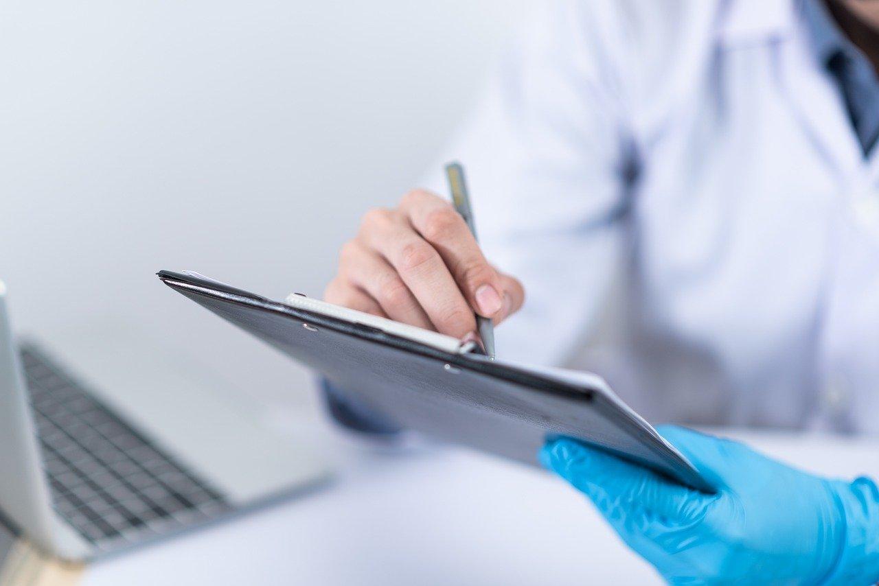 Studio Medico Gallotti - Diagnosi precoce