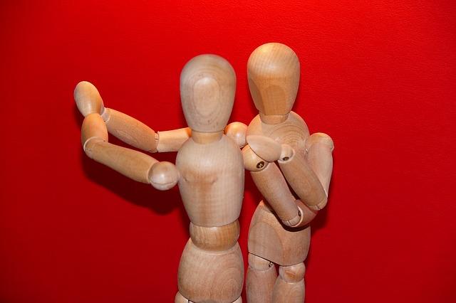 Pietro Gallotti medico Vigevano - dolore ed empatia