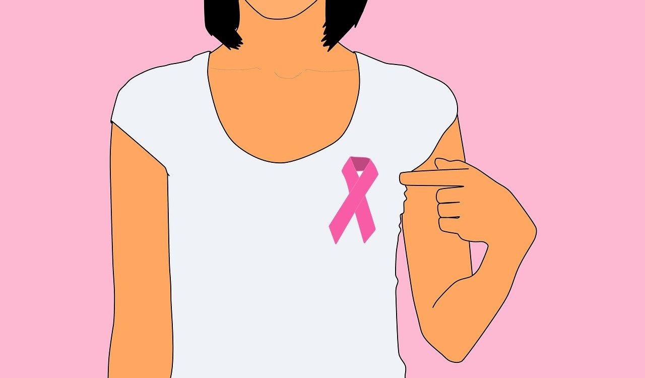 Studio medico Gallotti - tumore al seno